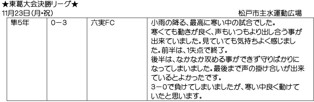 隼だより2016年1月号-3