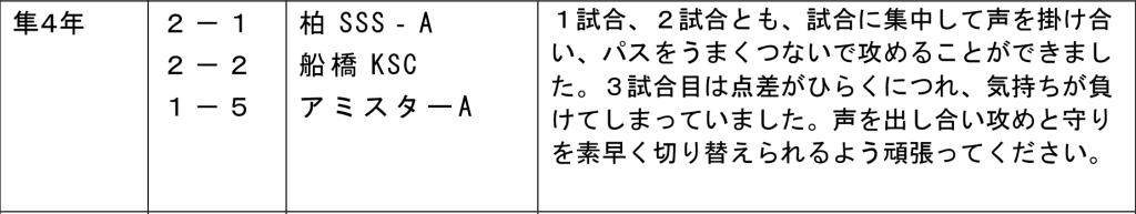 隼だより2016年2月号−1-2