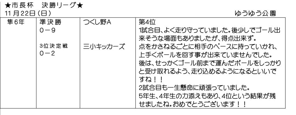隼だより2016年1月号-2